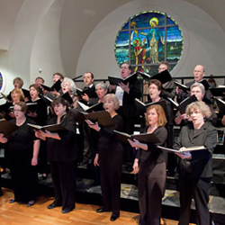 Falmouth-chamber-chorale-Icon