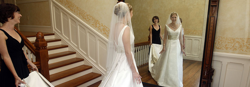 slide-functions-bride-reflection